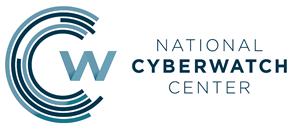 National Cyberwatch