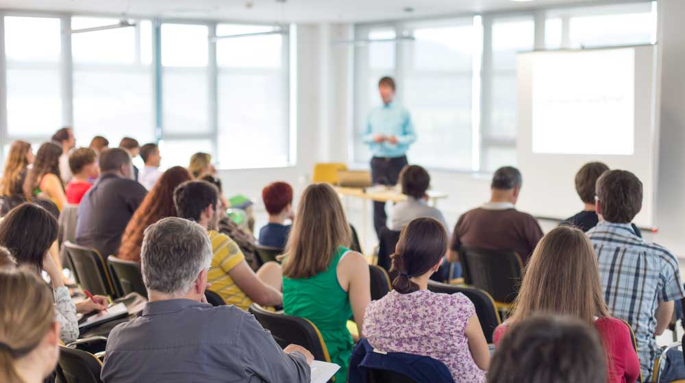 Agile Training Courses