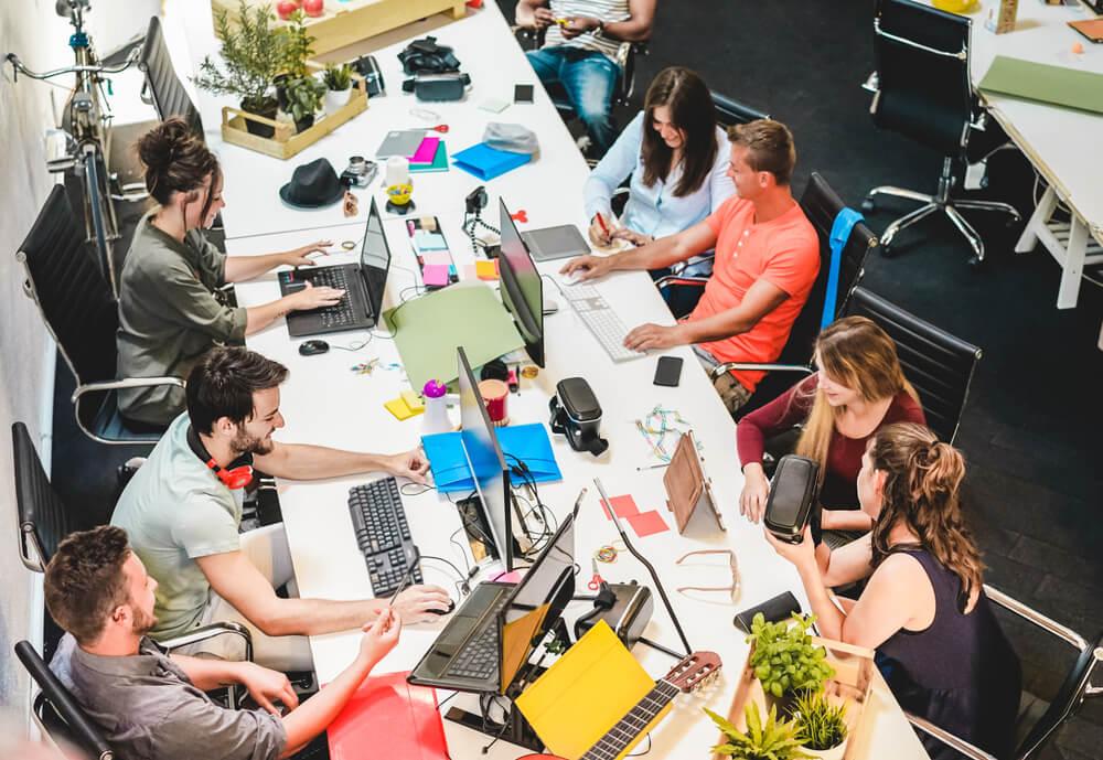 Top 10 IT Jobs in Australia